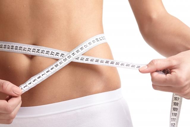 美容と健康には逆効果!低カロリーダイエットに潜む危険