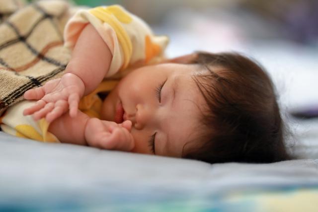 【妊活】子宮をフカフカのベットにするために必要な栄養とは