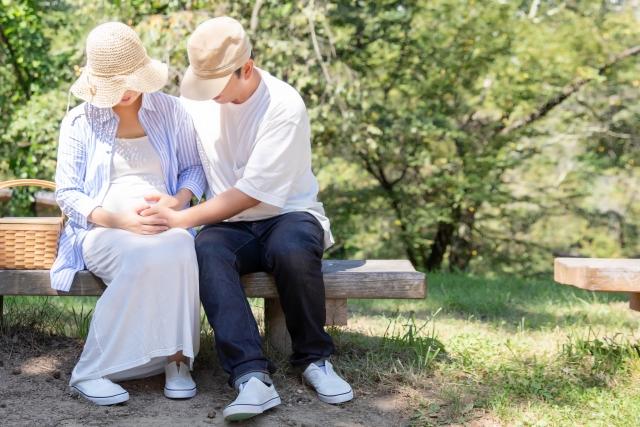 妊活サポートをリニューアルしました!!