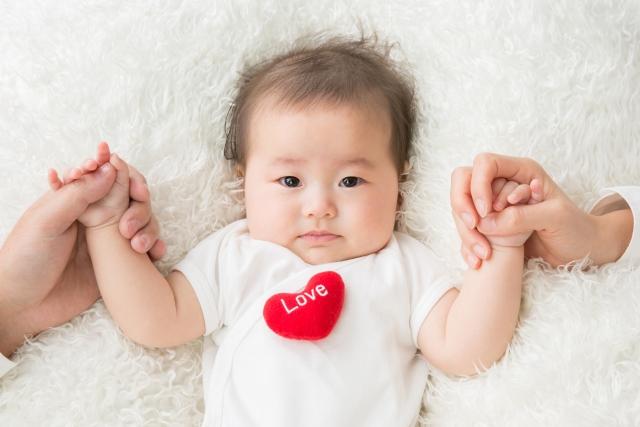 児童虐待が起きる分子栄養学的な5つの理由
