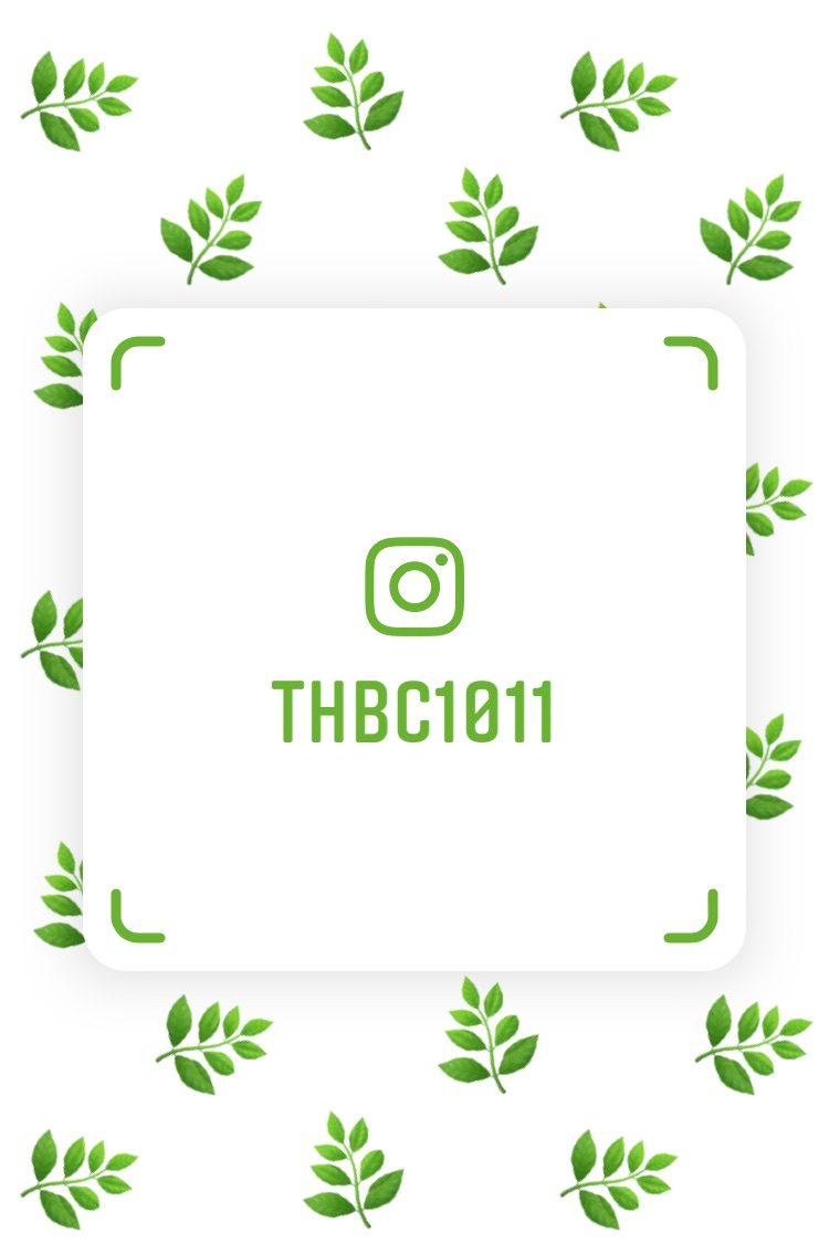 【Instagram】美容の豆知識やプチ情報どこで知りますか🌸